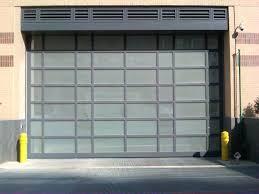 types of garage door remotes amusing sears garage door opener decor parts canada doors