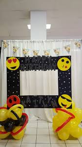 161 best emoji theme party images on pinterest theme parties