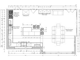 client sue burgess fitted kitchen design