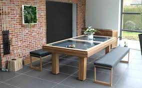 pool table dining room table combo pool table dining table combo australia pool table and dinner table