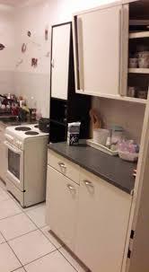 refaire ma cuisine refaire une vieille cuisine with refaire une vieille cuisine
