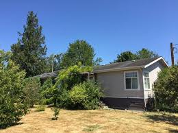 large one homes large one level sumas estate sumas wa homes for sale zillow