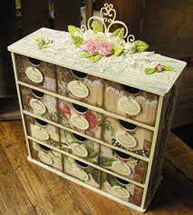 Shabby Chic Projects by 2005 Best Altered Vintage Shabby Chic Crafts Images On Pinterest