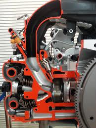 subaru brz boxer engine subaru boxer engine from a brz toyota 86 oc imgur