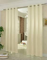 Barock Esszimmer Ebay Blickdichter Vorhang Emboss Reliefprägung Barock ösen 245x135