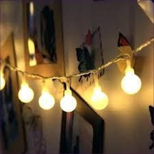 hanging outdoor string lights outdoor string lights costco hanging garden lights best patio images