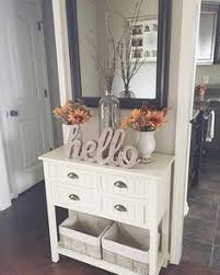 Interesting Small Apartment Living Room Ideas Shabby Chic - Apartment living room decorating
