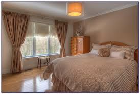 mod le rideaux chambre coucher modèle rideaux chambre à coucher fashion designs