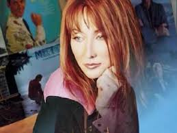 pic of pam tillis hair pam tillis when you walk in the room youtube