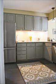 slate appliances with gray cabinets kitchen slate finish appliances kitchen colors with brown cabinets