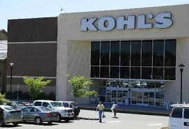 kohls coupons printable coupons in store coupon codes