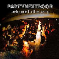 Persian Rugs Party Next Door Welcome To The Party 2 Explicit By Partynextdoor Napster