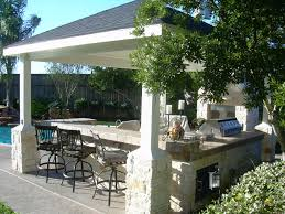 outdoor kitchen designs hypnotic houston tx outdoor kitchen design