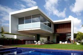 Other Architecture House Design Simple On Other Regarding Best - Architect design for home