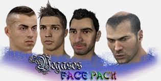 fifa 14 all hairstyles vegasos faces back for 13 soccer gaming forums fifa forums