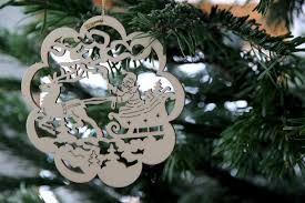 free images branch fir tree deco