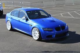 Bmw M3 Baby Blue - sema 2013 rohawheels bmw m3 e90 tuning 2 jpg 1920 1280
