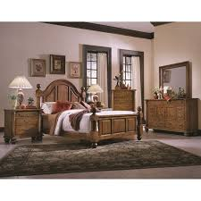 wayfair bedroom dressers bedroom bedroom wood headboard headboards wayfair furniture sets