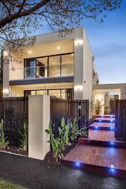 best 25 house elevation ideas on pinterest minimalis house