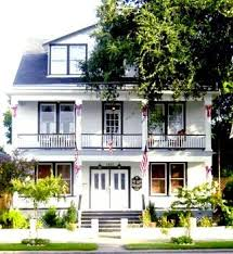 Bed And Breakfast Galveston Galveston Texas Bed And Breakfast
