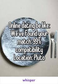 Online Dating Meme - online dating humor blog sex lies bacon