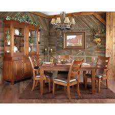 dining rooms charming craftsman dining room set set