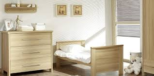 mobilier chambre bébé mobilier chambre bébé évolutive meubles bébé oakland
