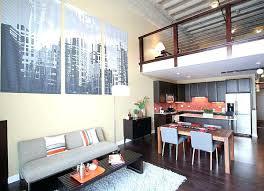 Interior Design Living Room Ideas Attic Living Room Ideas M Attic Living Space Design Ideas Glass