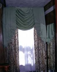 Carpet And Drapes Swales Styleline Upholstery Draperies And Carpet