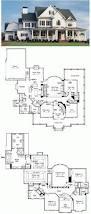 Open Floor Plan Farmhouse Farm House Floor Plans Luxihome