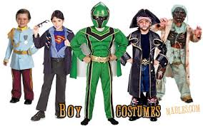 Tow Mater Halloween Costume Boy Halloween Costume Boy Costumes Kids U0026 Children