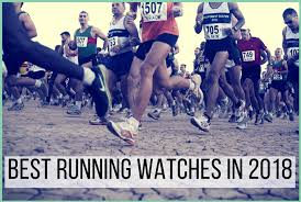 2017 top 705 put best running watches in 2018 the wired runner