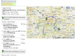 directions and maps maps directions add on extensions dmxzone com