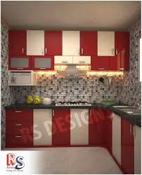 indian inspired home decor full size of kitchen design amazing beautiful for small space in