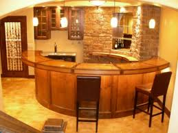 wet bar ideas for basement home bar ideas 89 design options