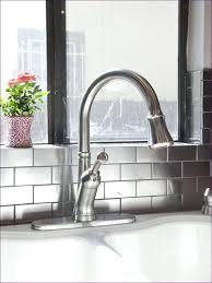 easy bathroom backsplash ideas bathroom backsplash tiles kitchen beautiful easy ideas tile