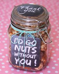 gifts of food best 25 thank you gifts ideas on thank you ideas