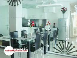 cari sewa apartemen apartemen murah di jakarta page 71 of 107