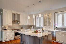 white kitchen cabinets with granite countertops photos white granite kitchen countertops ideas projects