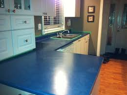 home decor liquidation unique blue laminate countertops 26 in home decor liquidators with