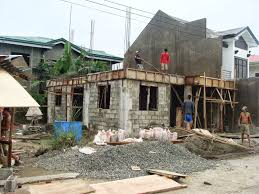 model houses in philippines house best design