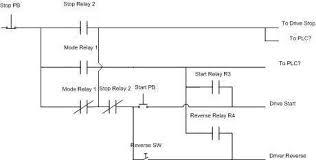 plcs net interactive q u0026 a ot diodes in control circuits