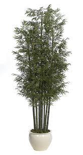 retardant palm trees retardant bamboo faux bamboo palms
