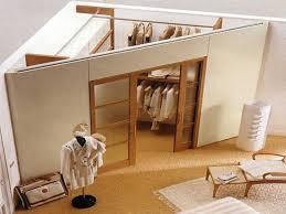 armadio angolare misure cabine armadio angolari la cabina armadio ad angolo differenze