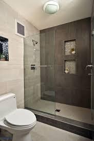 houzz bathroom ideas houzz small bathrooms with showers photogiraffe me