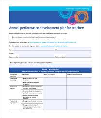 lesson plan template qld plan template 47 free word excel pdf psd format download