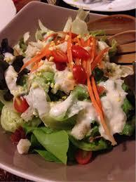 smith cuisine ร านอาหาร smith rabbit cuisine เบอร โทรศ พท ราคา ร ว ว ginraidee