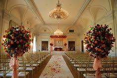 indian wedding planner ny beautiful and colorful indian wedding in the terrace room at the