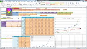 exle biography wikipedia inflation almanach excel sheet for everything inflation rpg wiki