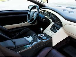 lamborghini lm004 car picker lamborghini diablo interior images
